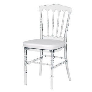 Chairs, Barstools, Benches
