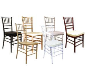 Groovy Plastic Folding Chairs Brooklyn Party Rental Party Ncnpc Chair Design For Home Ncnpcorg