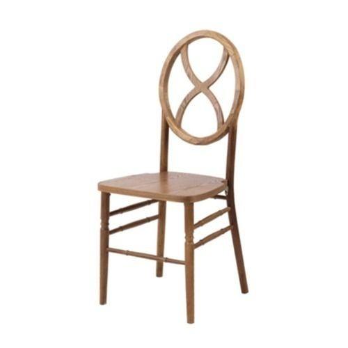 Peachy Veronica Chair Ncnpc Chair Design For Home Ncnpcorg
